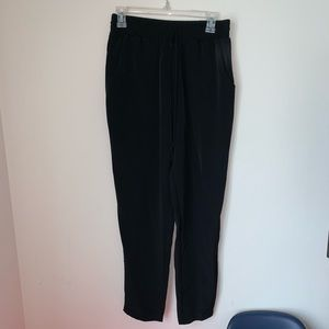 Forever 21 Pants & Jumpsuits - Forever 21 Joggers with Drawstring